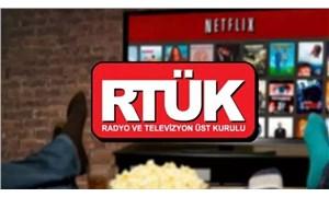 RTÜK'ten Netflix kararı: Minnoşlar filmi katalogdan çıkartılacak