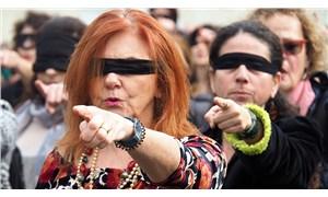 Şili'de kadınların zaferi: 160 yıllık gerici yasa değişiyor