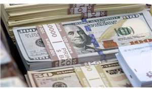 Yükseliş sürüyor: Dolar, dün kırdığı rekorunu bugün egale etti