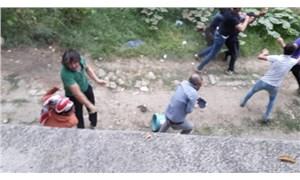 Sakarya'da Kürt işçilere saldırıldığı iddia edildi, valilik yalanladı