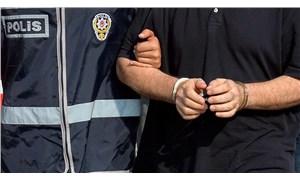 Sosyal medyadan 'dini aşağıladığı' gerekçesiyle gözaltına alındı
