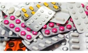 27 ilaç geri ödeme listesine alındı