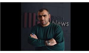 Kızılay'ın 'otelde et' skandalını gündeme getiren gazeteciye ölüm tehdidi