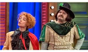 Show TV'den 'Cumhuriyet' sözcüğünün sansürlenmesine ilişkin açıklama