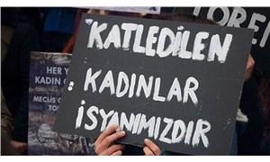 Sezay Koçak Özahi'nin şüpheli ölümü