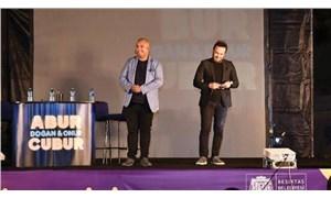 Beşiktaş Belediyesi'nin 'Beşiktaş İyileşecek' etkinlikleri devam ediyor