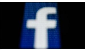 Facebook, canlı ölüm yayınını engelledi