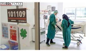 Kamusal sağlık örgütlenmesi kamusal sağlık hizmeti