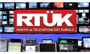 RTÜK'ten kanallara 'reyting' uyarısı: Kapsamlı bilgiler paylaşılmalı