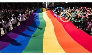 2021 Tokyo Olimpiyatları'nda LGBT haklarına farkındalık yaratmak için 'Tokyo Onur Evi' açılacak