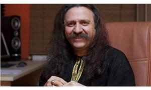 Cavit Murtezaoğlu'nun 'çırakları'ndan açıklama: Mekânsız bir aşıktır