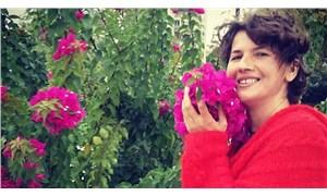 Fatma Şengül'ün ismi Maltepe'de yaşayacak