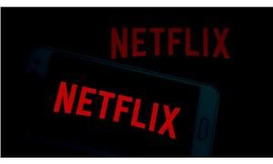 Netflix, RTÜK'ün kararı üzerine 'Minnoşlar' filmini kataloğundan kaldırdı