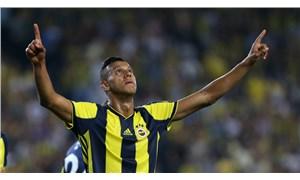 Beşiktaş, Josef de Souza ile anlaşmaya vardı