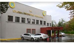 Cerrahpaşa'daki pozitif vaka oranı, Türkiye geneli oranın yaklaşık on katı