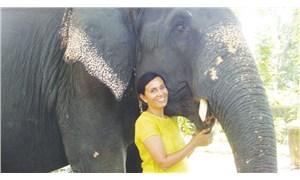 Fillerin koruyucu meleği