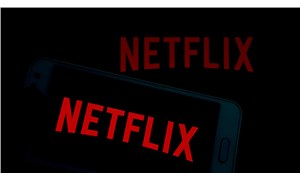 Netflix, Cuties'i listeden kaldırdı
