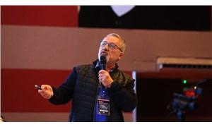 Prof. Dr. Naci Görür, riskli deprem bölgesini açıkladı: Dikkatli olunmalı