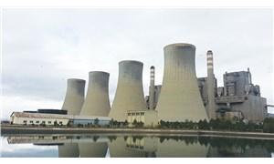Termik santrallar kapansın çağrısı