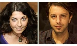 Altın Koza'da Ulusal Öğrenci Kısa Film Yarışması finalistleri ve jürileri açıklandı