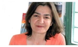 Gazeteci Müyesser Yıldız hakkında 'tutukluluğa devam' kararı