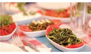 İzmir'in yemek ve içki kültürü: Nerede o eski dost meclisleri?