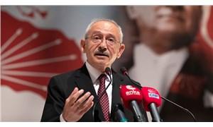 Kılıçdaroğlu: İktidar olamamamızın kabahati millette değil, bizde