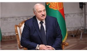 Lukaşenko: Belarus'u çeyrek asırdır yönetiyorum, bir yere gitmeyeceğim