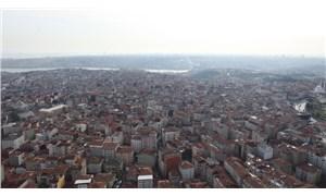 Marmara Denizi'ndeki deprem beklenen Marmara Depremi'ni tetikler mi?