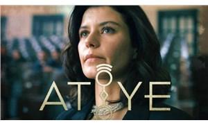 Netflix, Beren Saat'in talebi üzerine 'yayın günü' geleneğini bozdu