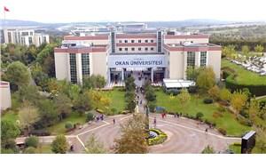 Vakıf Üniversitesi'nden ücretsiz izin dayatması