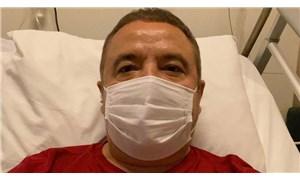 CHP'den Muhittin Böcek açıklaması: 24 saatlik kritik süreç diye bir şey yok