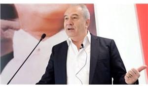 Kılıçdaroğlu'nun danışmanı Recep Cengiz koronavirüse yakalandı