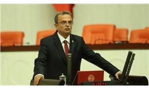 CHP'li Süleyman Girgin: Hüdayi Baş'ı ölüme götüren anlayışın hesabı sorulmalıdır!