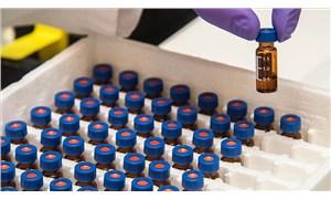 DSÖ'den aşı açıklaması: Sonuçlar yıl sonunda ortaya çıkacak