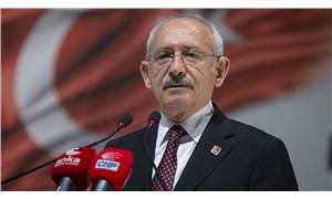Kılıçdaroğlu'ndan CHP il başkanlarına: İktidara yürüyoruz, ona göre davranın