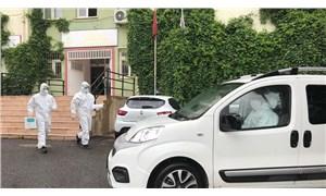 Vakalar arttı, sistem çöktü: Koronavirüs hastası yurttaş 9 gündür ilaç bekliyor