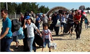 """""""Suriyelilerle birlikte yaşamak mümkün, sadece çaba göstermek gerek"""""""