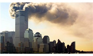 11 Eylül saldırıları  işgallere bahane oldu