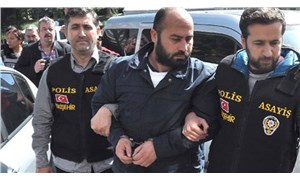 4 akademisyeni öldüren araştırma görevlisi Volkan Bayar'a verilen ceza belli oldu