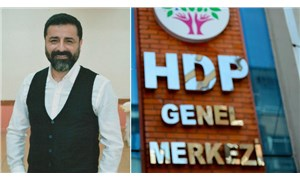 "HDP'den ""Demirtaş parti kuracak"" iddiasına sert tepki"