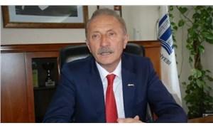 Tecavüzle suçlanan Didim Belediye Başkanı Atabay'dan açıklama