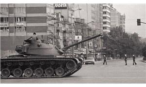 40 yıl sonra 12 Eylül ve devrimci işçi mücadelesi