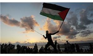 ABD, Bahreyn'i İsrail'le anlaşan ülkeler arasına kattı: Filistin ve İran kuşatılıyor
