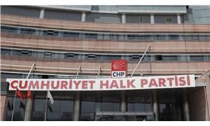 CHP MYK olağanüstü toplandı: Doğu Akdeniz çağrısı