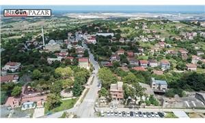 Kanal İstanbul Karşısında Kuzey Ormanları Yerleşimleri: Kimin Toprakları? Kimin Köyleri? IV