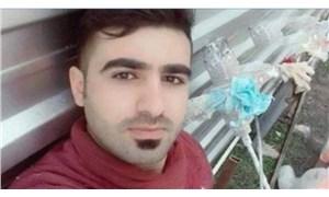 Afyon'da Vanlı işçilere silahlı saldırı: 1 ölü, 2 yaralı