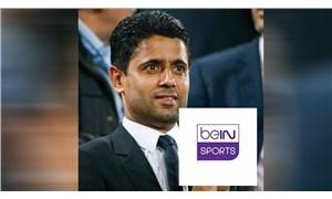 BeIN Sports'un başkanı Al-Khelaifi'nin rüşvet iddiasıyla yargılanmasına başlandı