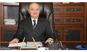 Görevden alınan THK Üniversitesi eski Rektörü Akbulut, koronavirüsten hayatını kaybetti
