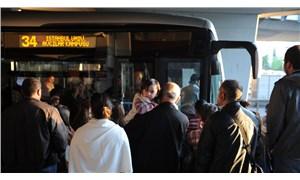 İstanbul'da kademelendirilmiş mesai: İhtimaller belli oldu